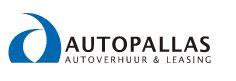 Autopallas logo