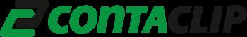 Conta-Clip logo