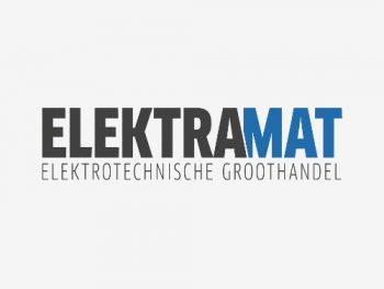 Elektramat.nl