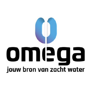 Omega waterontharders