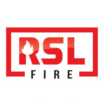 RSL Fire Blussystemen