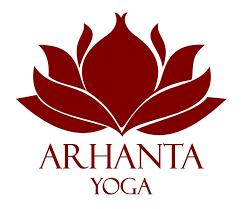 Arhanta Yoga Ashrams Netherlands