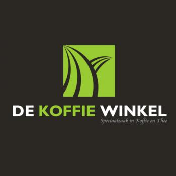De Koffie Winkel Haren koffie thee jura