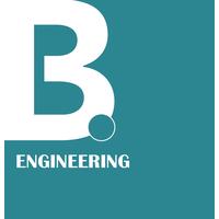 B.engineering Ingenieursbureau