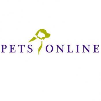 Petsonline honden en katten accessoires