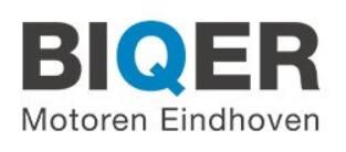 biqer-logo