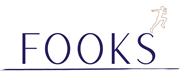 Logo Fooks