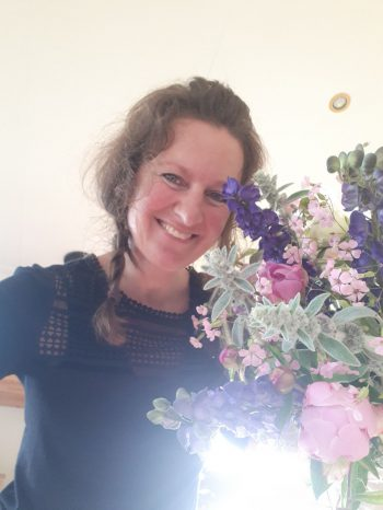 Andrea 'Dolce far niente' huid & massage studio