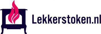 Lekkerstoken.nl