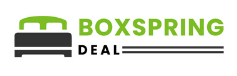 Boxspring Deal