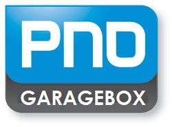 PNO Garagebox