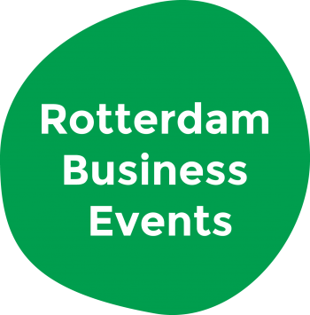 Rotterdam business Events