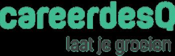 Careerdesq