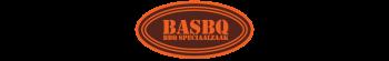 BASBQ BBQ Speciaalzaak