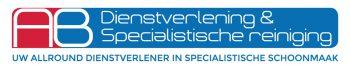 AB Dienstverlening en Specialistische Reiniging