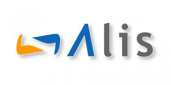 AlisQI