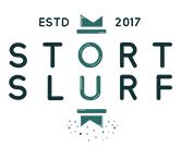 STORTSLURF