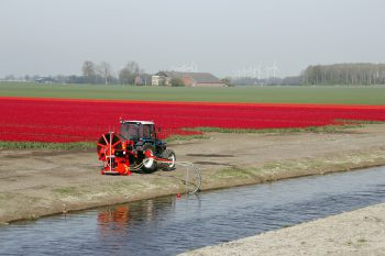 Hombrug Draincleaner - drainagereiniger