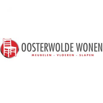 Oosterwolde Wonen woonwinkel Friesland