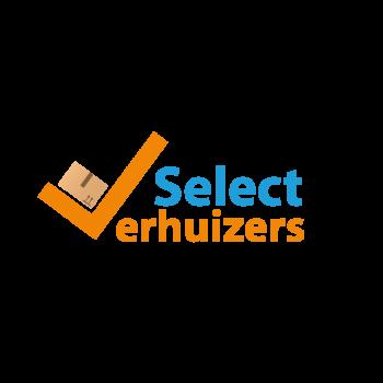 Select Verhuizers Eindhoven