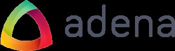 Adena Internet Logo