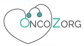 OncoZorg