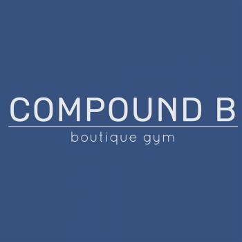 Compound B