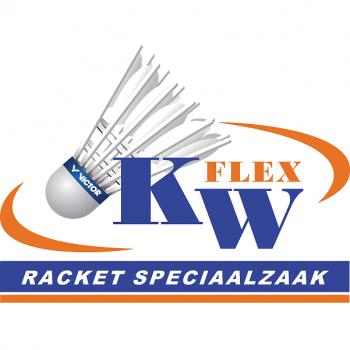 KW FLEX Racket speciaalzaak