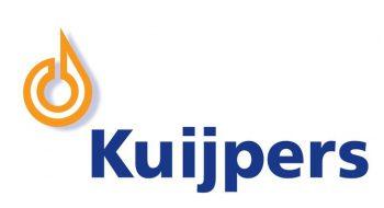 Kuijpers Installatiebedrijf Zwolle