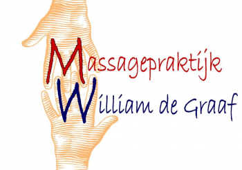 Massagepraktijk William de Graaf