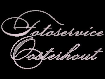 Fotoservice Oosterhout