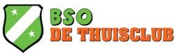 Sport BSO De Thuisclub Ede