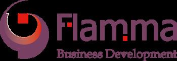 Flamma Business Development