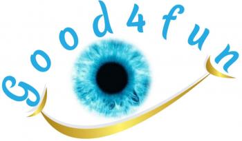 Good4fun