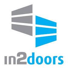 in2doors, industriedeuren