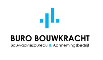 Logo Buro Bouwkracht