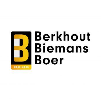 Berkhout Biemans & Boer Makelaars B.V.