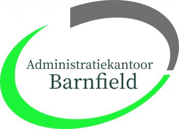 Administratiekantoor Barnfield