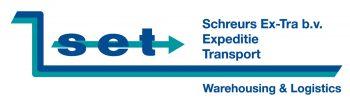 Schreurs Ex-Tra BV ( SET )