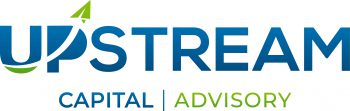 Logo Upstream Capital