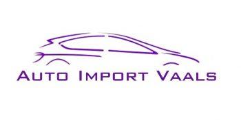 Auto Import Vaals