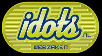 idots logo