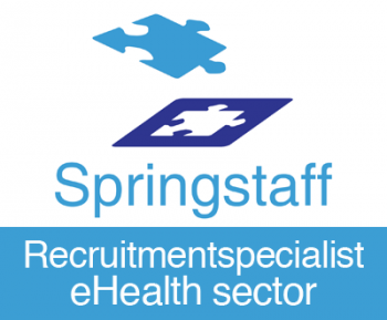 Springstaff Recruitment