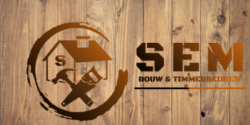 Sem Bouw & Timmerbedrijf