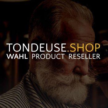 Tondeuse Shop