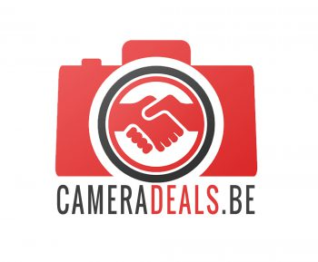 Camera-Deals-logo