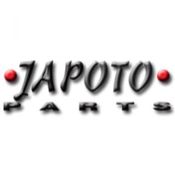 Japoto Parts Logo