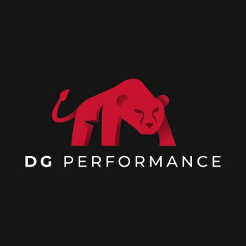 DGPerformance