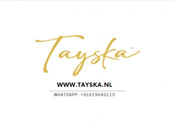 Tayska