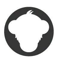 Studio Apenzaken Logo